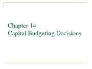 Chapter_14_Capital_Budgeting