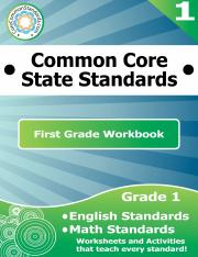first-grade-common-core-workbook-sample.pdf