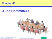 Audit COMM_ AA_Chapter_46