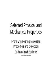 Physical and Mechanical Properties handout.pdf