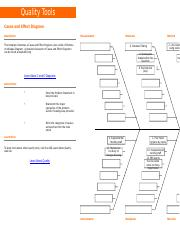 C15_fishbone-cause-and-effect-diagram template.xls