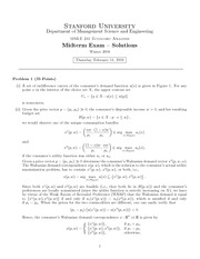 2008-midterm-Solutions