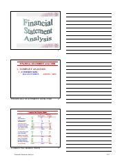 08_Financial Statements.pdf