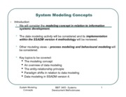 7._System_Modeling_Concepts