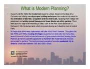 01 Introduction to Urban & Regional Planning_Page_15
