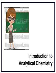 1-Intro-to-Analytical-Chemistry-3TAY13-14.pdf