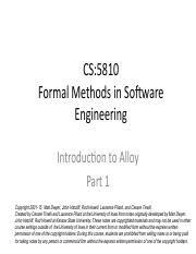 03.1-intro-to-alloy-3