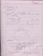 HW3_Solutions_Exercises.pdf