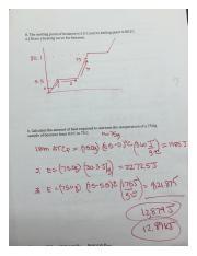 Gas Laws Ws3 Doc Worksheet Gas Laws Boyles Law P1v1 P2v2 Charles