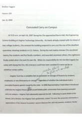 Essay on online shopping the next big trend