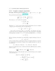 differential-equations.83