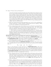 Physics 1 Problem Solutions 74
