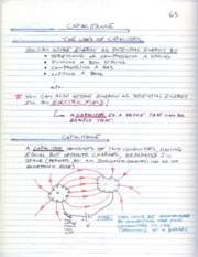 PH-132 Lecture Notes for Ch 25_1