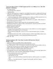 CH PSC 1000-11 Study Guide 2 12 doc