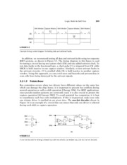 300_pdfsam_VLSI TEST PRINCIPLES & ARCHITECTURES