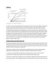 Kano kanaan semiconductor pdf devices