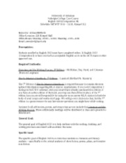 composition-ii-syllabus-summer-2012
