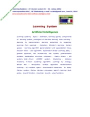 06_Learning_Systems