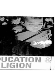 Chapter 7.Education and Religion (religion section only).PDF