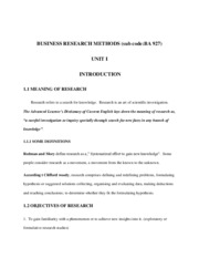 Business Research Methods.pdf