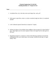 ReadingQuestions_13_Chp_8.5