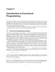 intro-functional.chap
