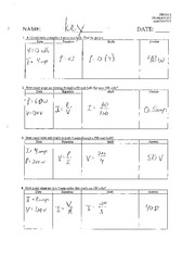 free fall worksheet a b answers physics workshbet a free fall name date part one vertical. Black Bedroom Furniture Sets. Home Design Ideas