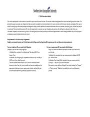 IT 204 Discussion Guidelines and Rubric.pdf
