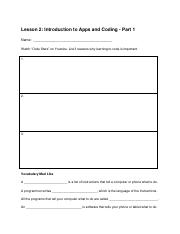 2. Introduction to Apps and Coding Part 1_Handout (4).pdf