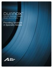 Durinox%20Ferritic%20Stainless%20Steels.pdf