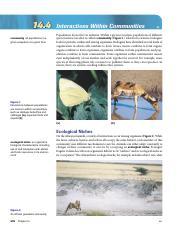 Ecological Relationship.pdf - Amoeba Sisters Video Recap ...