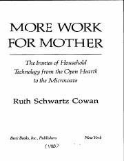 Cowan Industrialization at Home.pdf