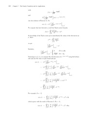 Chem Differential Eq HW Solutions Fall 2011 120