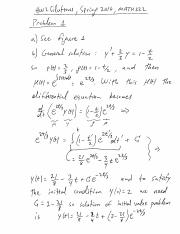 MATH222HW-PGP-Solutions.pdf