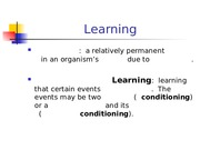 Chapter 7 notes(1).ppt