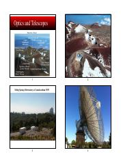 PHYS295 telescopes.pdf