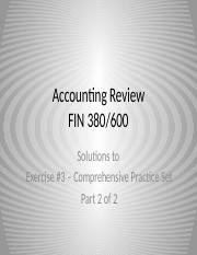 Accounting Review Exercise 3 Part 2.pptx