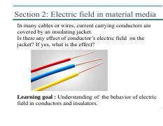 Section 2 Electric field in material Part 1 .pdf