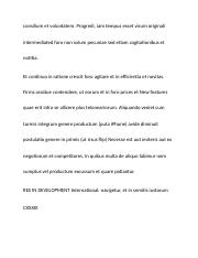 french Acknowledgements.en.fr (1)_0362.docx