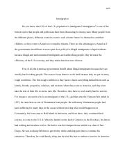 argument essay - Recovered - Recovered - Recovered - Recovered - Recovered (4) (3) (1).edited.docx