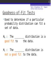 Tests_of_Hypotheses_-GOF.ppt
