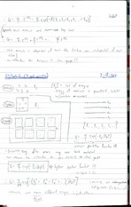 CHM406_Lecture5_Notes_Systems_Ensembles_&_Heat_Capacity