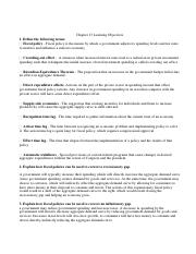 Chapter 13 learning objectives.pdf