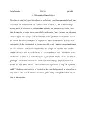 biography for english.pdf