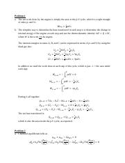 Solutions - Midterm 2 (Spring 2017).pdf