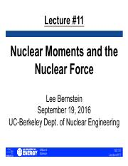 Lecture_11-moments_and_force-POSTCLASS.pdf