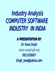 software_industry_analysis.pps