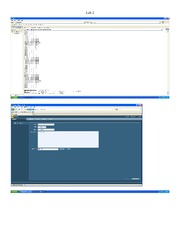 what is the application zenmap gui typically used for Free essays on what is the application zenmap gui typically used for describe a scenario in which you would use this type of application for students 1.