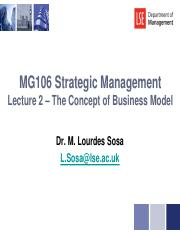 MG106_2017_Lecture2.pdf