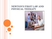 Newton_s_First_Law_and_Physical_Therapy